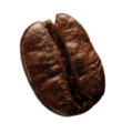 demo-attachment-42-coffee-beans-P4MXYZD5@2x